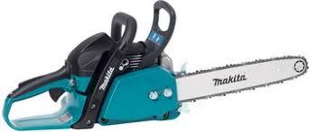 <b>Бензопила Makita EA 3502</b> S 40 B купить в интернет-магазине ...