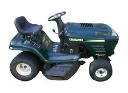 husqvarna riding lawn mower. craftsman lt 1000 vs. husqvarna lgt2654 riding lawn mower