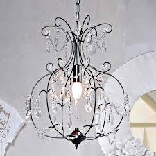 Kronleuchter Candelier Impressionen Lamp Candelier
