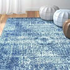 navy blue rug 5x7 outdoor rug navy blue area rug area rugs sold outdoor