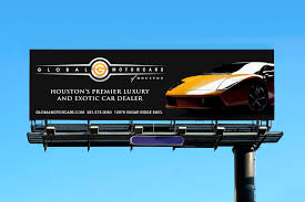 global motorcars of houston is a high end luxury and exotic car dealership in houston tx the ideny needed to represent the enping and