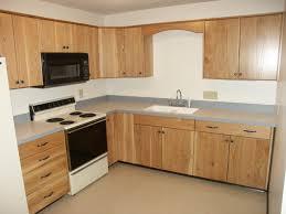 Poplar For Cabinets Kitchen Image Kitchen Bathroom Design Center