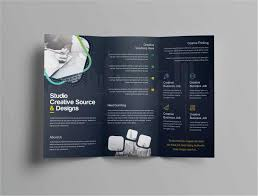 Microsoft Flyer Template Free Download Powerpoint Flyer Templates Free Ppt Layout Microsoft Real