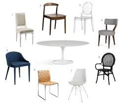 tulip table and chairs. Tulip Table Chairs And T