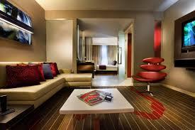 San Diego 2 Bedroom Suites Rooms Suites Hard Rock Hotel San Diego Hotel