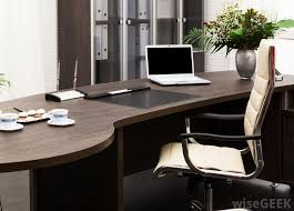 Geeks home office workspace Programmer Home Office Designers Can Give Tips On How To Create Professional Workspace At Home Pcmagcom What Do Home Office Designers Do with Pictures