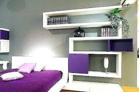 Made To Measure Floating Shelves White Amazing Target Shelves Wall Floating Shelf Units White Cool Decorative Wa