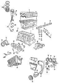 similiar mercury cougar hose diagrams keywords mercury cougar 2 5 engine diagram mercury circuit diagrams
