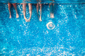 sink or swim handling pool maintenance for your property pool maintenance beginners31