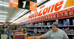 autozone store. Contemporary Store Inside Autozone Store L