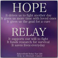 Relay For Life Quotes New 48 Best Relay Images On Pinterest Relay For Life Life 48 And