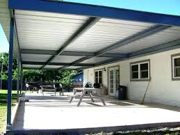 medium size of carports double carport metal carports s covers newmart steel lean to aluminum