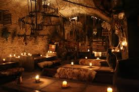 Medieval Bedroom Decor 5 Medieval Style Game Of Thrones Restaurants In Europe