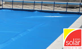 pool covers cape town.  Pool Pool Blankets For Covers Cape Town L