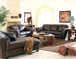 small chairs for living room living room set ideas living room set ideas on unique for small furniture living room setup small accent chairs living room