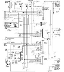 1985 Ford F250 Fuel Pump Wiring Ford F-250 Fuel Tank Diagram