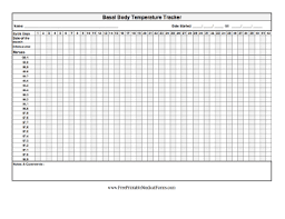 Hematocrit Chart Printable Pin On Health