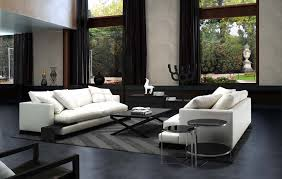 Design Home Interiors Set Cool Design Ideas