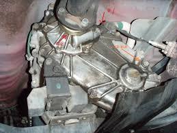 1996 T100 Speedo not working.. - YotaTech Forums