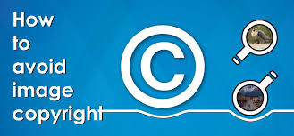How To Copyright Graphic Design 12 Ways To Avoid Image Copyright Color Experts