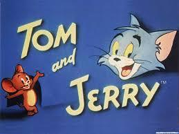 10 bí mật chưa biết về Tom & Jerry