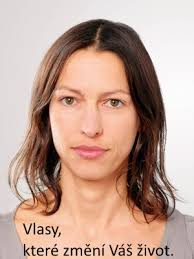 řídké Vlasy účesy Pro Jemné Vlasy