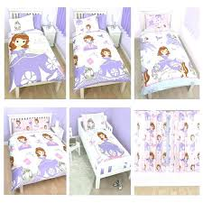 sofia the first twin bedding set the first bedroom ideas the first bedding set appalling the first bedroom set new at sofia twin bedding set