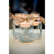 Wedding Decor With Mason Jars Pretty Design Ideas Cheap Rustic Wedding Decor Best 100 Mason Jar 49