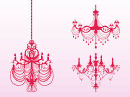 remarkable pink chandelier graphic beautiful home design furniture decorating with pink chandelier graphic adorable adorable pink chandelier