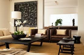 espresso living room furniture. what espresso living room furniture