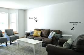 blank bedroom wall ideas how to decorate big empty wall how to decorate a blank bedroom blank bedroom wall