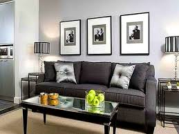 Bedroom : Archaiccomely Fabulous Gray Living Room Ideas Bee Home .