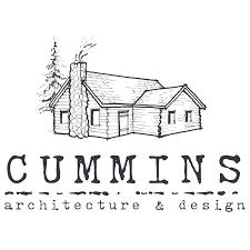 Cost — Cummins Architecture