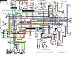bmw wiring diagram data wiring diagram blog wiring diagram bmw r100rs simple wiring diagram site bmw e36 wiring harness diagram bmw r100 wiring