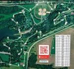 Armco Park | Professional Disc Golf Association
