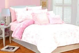 little girls comforter large size of beds girl bedding sets twin bed sheets childrens comforter