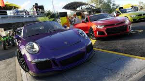 new car game release dateThe Crew 2 Gameplay handson impressions trailers and release