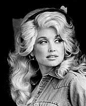 Dolly Parton - Wikipedia