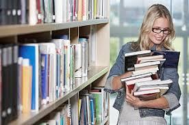 diplom it ru Помощь в написании дипломной работы по  Процесс подготовки дипломной работы