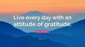 Image result for attitude of gratitude pics