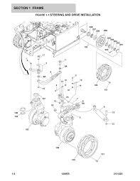Matrix Rs2 1 Wiring Diagram