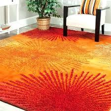 carpet s in orange county ca area rugs orange area rugs orange county ca carpet