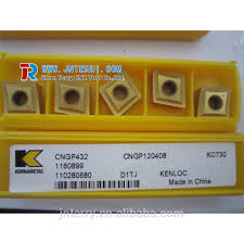 kennametal tools. best price kennametal tools and lathe machine tools, carbide inserts
