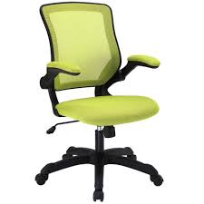 colorful office chairs.  Office Colorful Office Chair  Best Home Furniture Check More At Httpwww On Chairs U