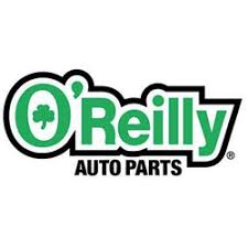 o reilly auto parts logo png. Simple Parts Photo Of Ou0027Reilly Auto Parts  Palm Springs CA United States For O Reilly Logo Png Y