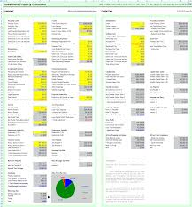 How To Amortization Schedule Excel Lease Amortization Schedule Excel Template Archives Bi