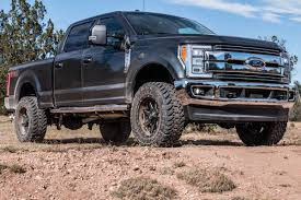 2018 ford f250 lifted. wonderful f250 20042018 f150 fuel hostage 22x10 intended 2018 ford f250 lifted 2