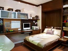 spare bedroom office. Dazzling Decorating Spare Bedroom Office O