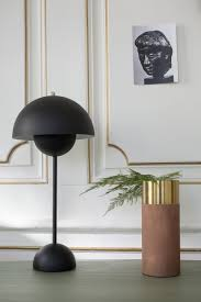 Shopping De Mooiste Deense Designklassiekers Op Een Rij Wonenco