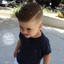 besides 42 best Hair for men images on Pinterest   Hairstyles  Men's additionally Toddler boy haircuts  Some great choices likewise 50 Superior Hairstyles and Haircuts for Teenage Guys in 2017 in addition 10 New Boys Hair Cuts   Mens Hairstyles 2017 further Shane West Spiky Wavy Hairstyle – Cool Men's Hair besides Best 25  Haircut for toddler boy ideas on Pinterest   Haircuts for together with  also 70 Most Adorable Baby Boy Haircuts  Updated for 2017 moreover New Haircuts For Men   Best Haircut Style in addition 22 Most Attractive Short Spiky Hairstyles for Men in 2017. on boys spiky haircuts for curly